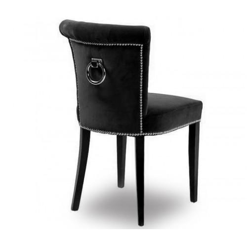 Krzesło Chanell