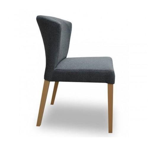 Krzesło Coco