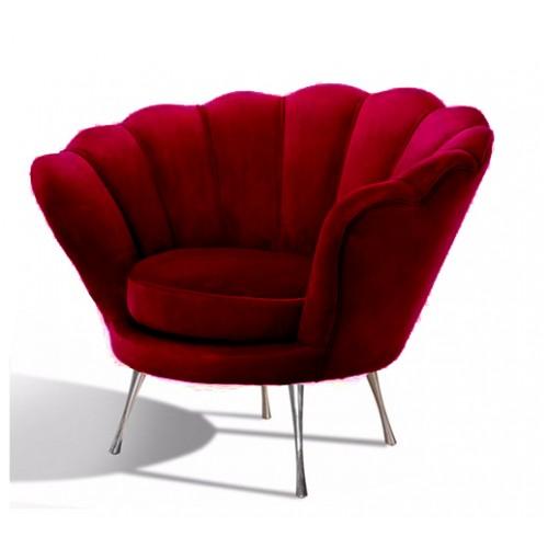 Fotel Venus
