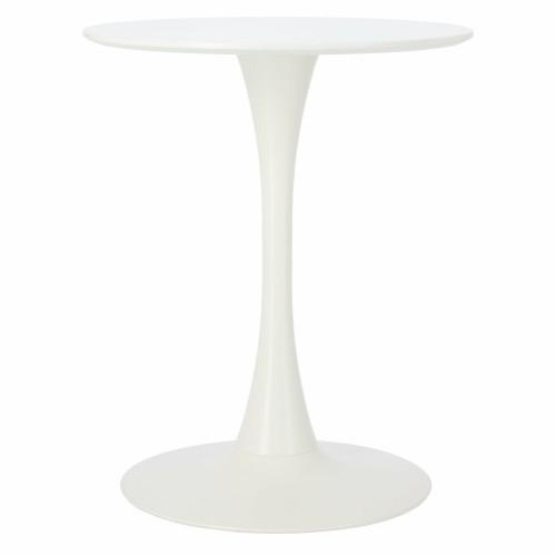 Stół Simplet Skinny White 60cm