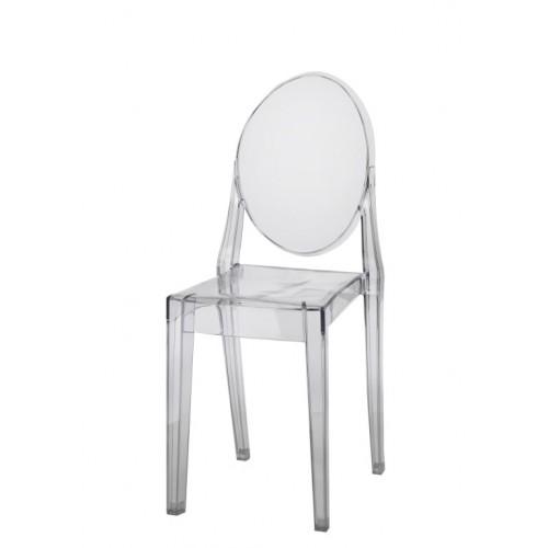 Krzesło Vitaly transp