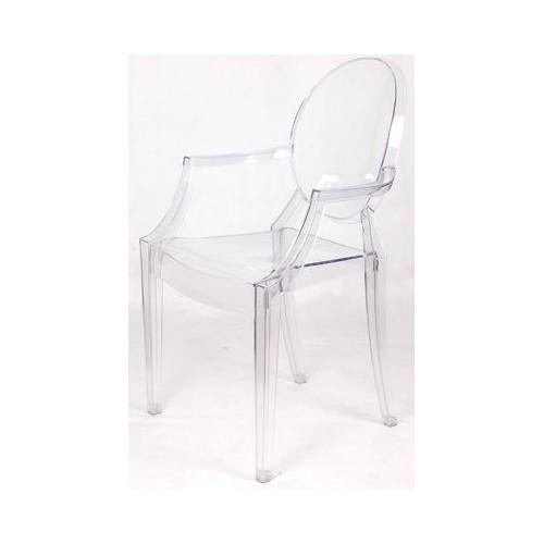 Krzesło dziecięce Dama Jr