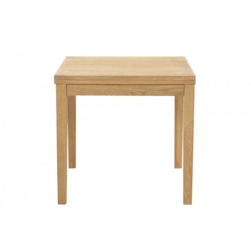 Stół Jackson