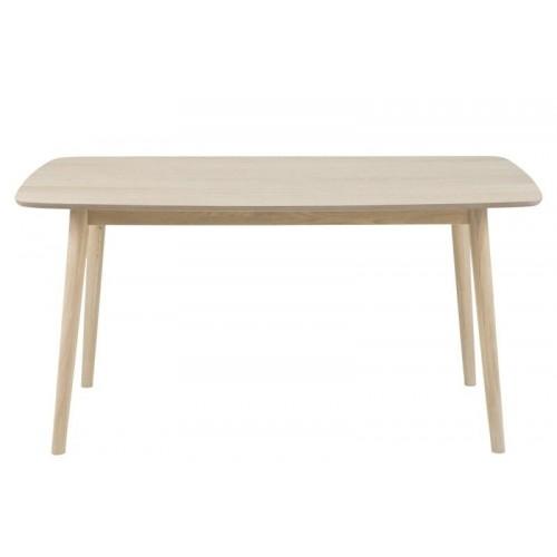 Stół Nagano stół bielony