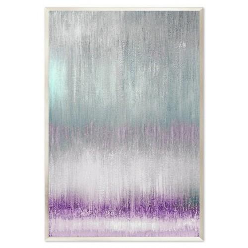 Obraz Abstrakcja Pastel 1