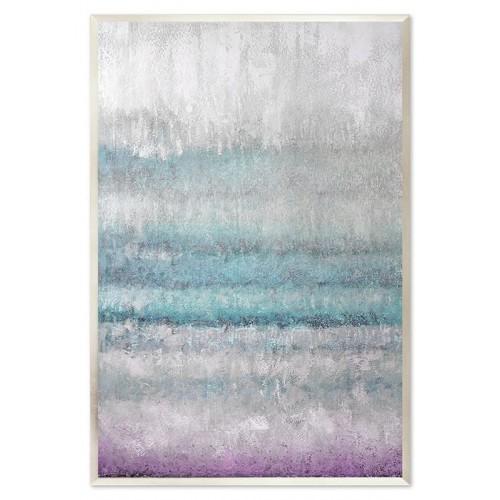 Obraz Abstrakcja Pastel 2