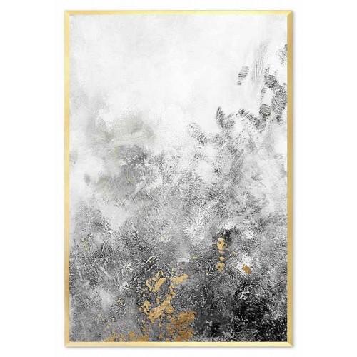 Obraz Abstrakcja Beige 6