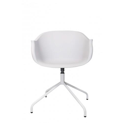 Krzesło Ronny White
