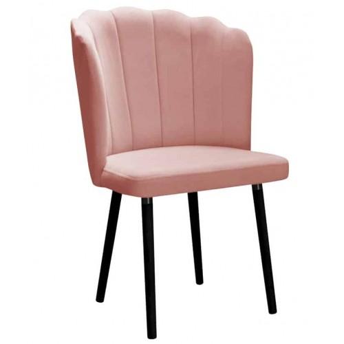 Krzesło Venus - Muszelka