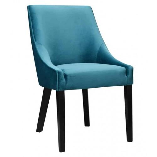 Krzesło Wega