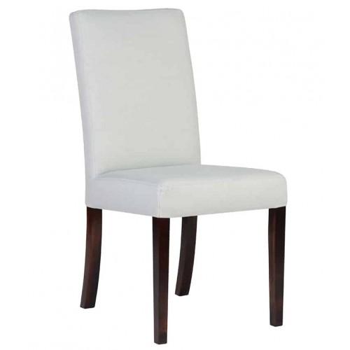 Krzesło Zeta