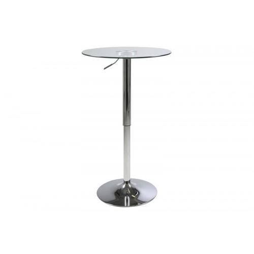 Stół Nido