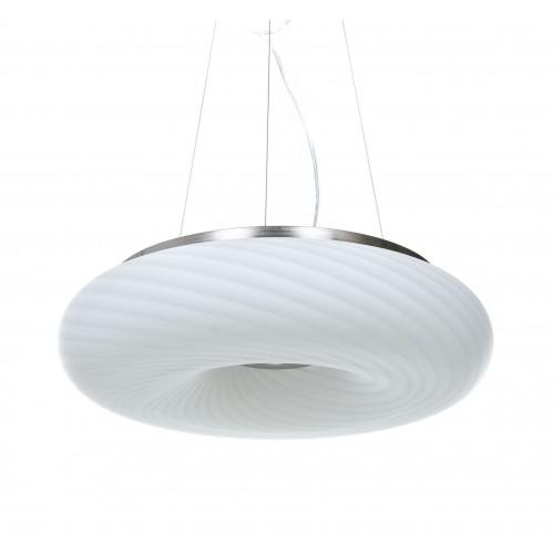NOWOCZESNA LAMPA SUFITOWA MONARTE D50