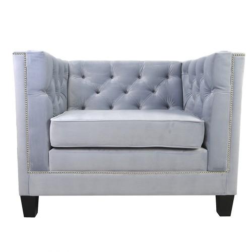 Fotel Sofa Rafael 100cm