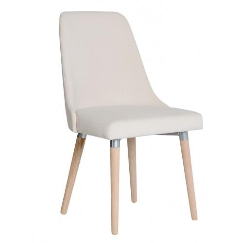 Krzesło Timon