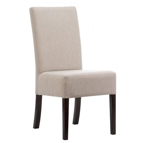 Krzesło Zoe nowoczesne do jadalni