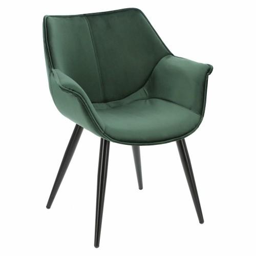 Krzesło Lord zielone 65
