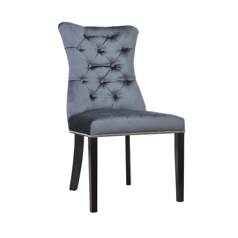 krzesło celestino