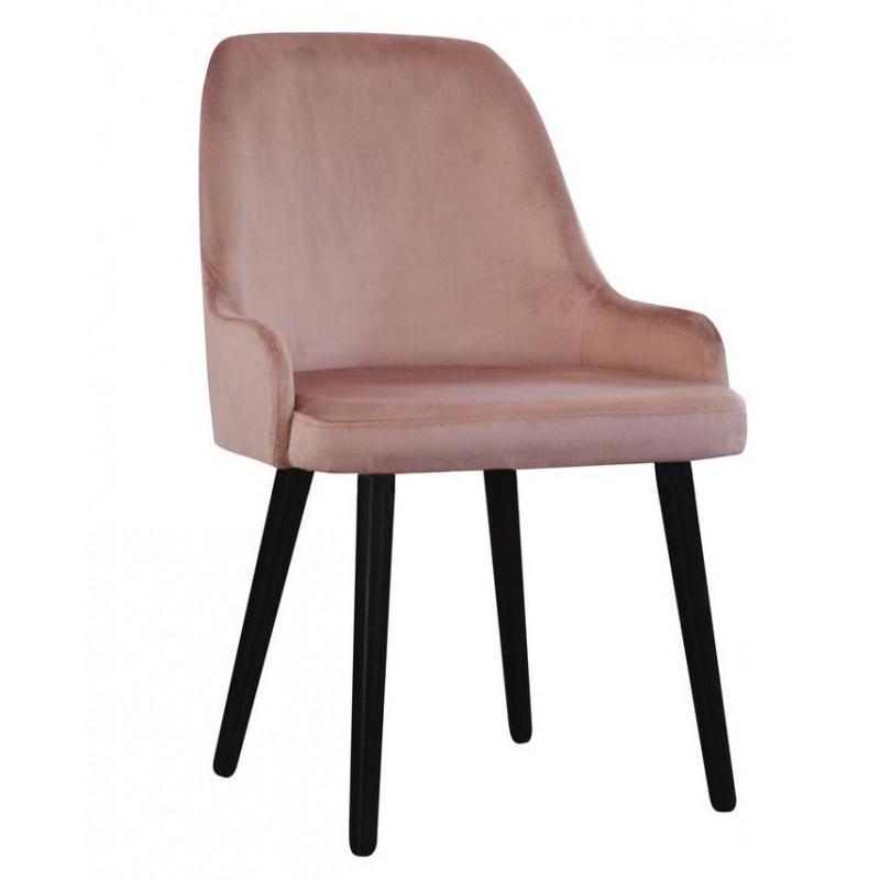 Krzesło Masza