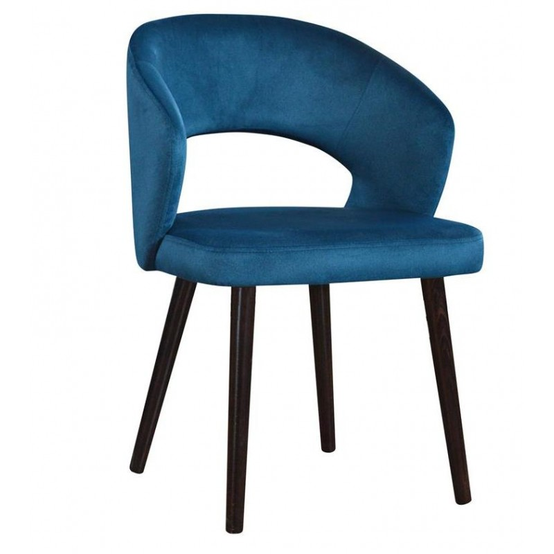 Krzesło Benito