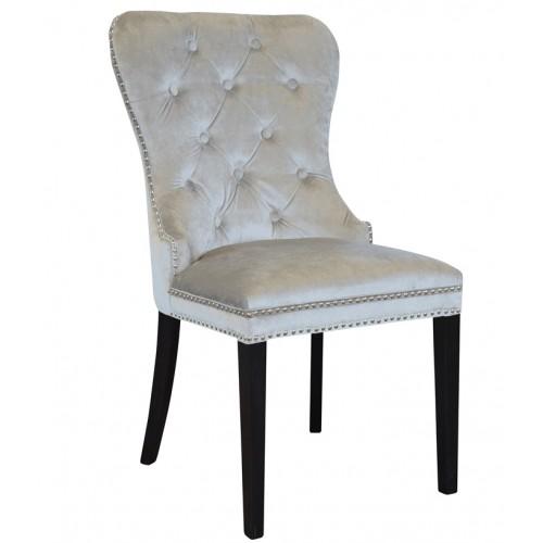 Krzesło Severino