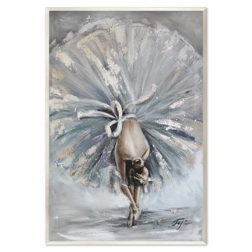 Obraz Baletnica Ramona
