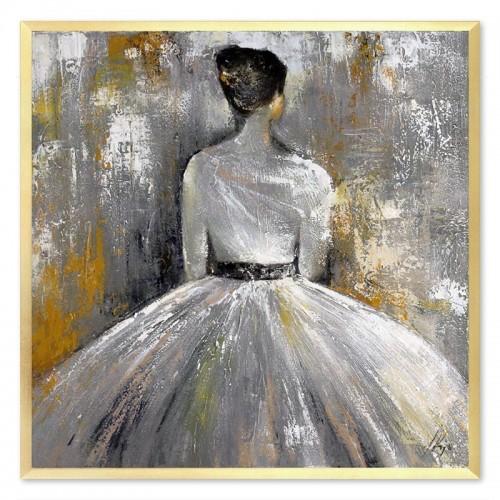 Obraz Baletnica Sofia