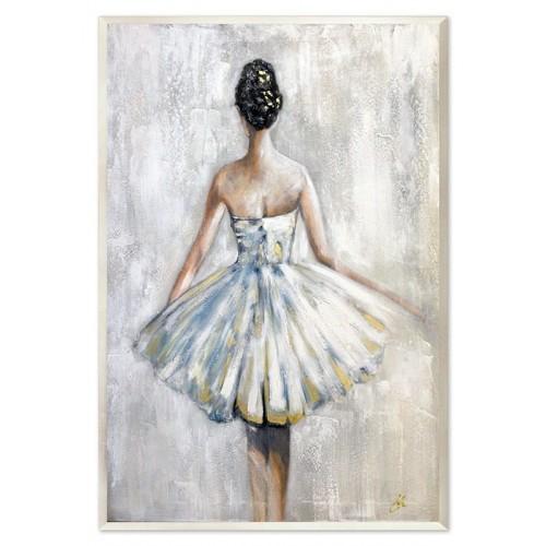 Obraz Baletnica Alicja