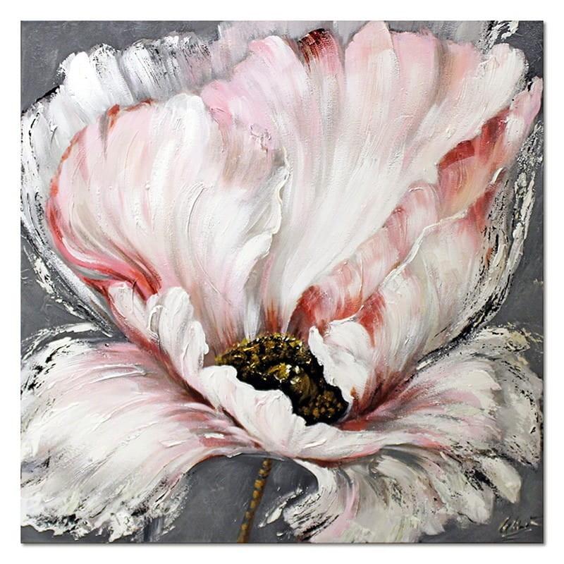 Obraz Dzika Róża