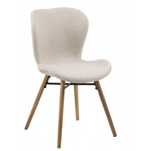 Krzesło Batilda Sand