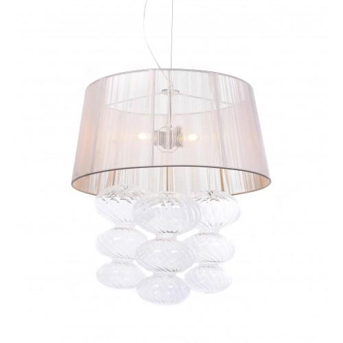 LAMPA WISZĄCA 1121 D45