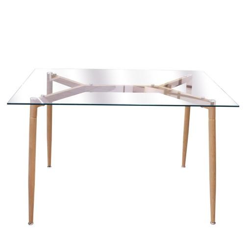 Stół Fabriano