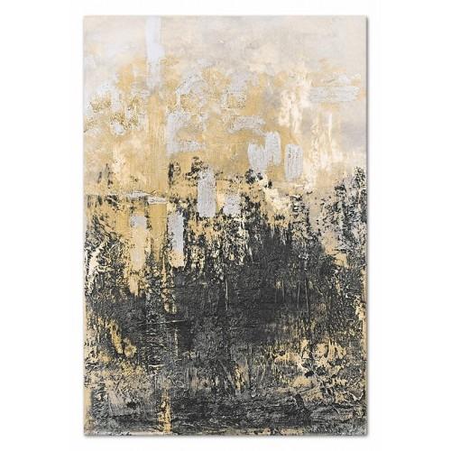 Obraz Abstrakcja Beige 7
