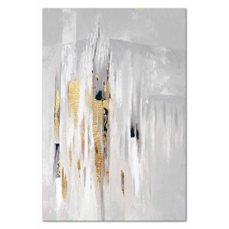 Obraz Abstrakcja Beige 8