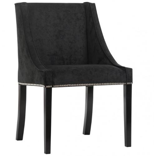 Krzesło Morrone
