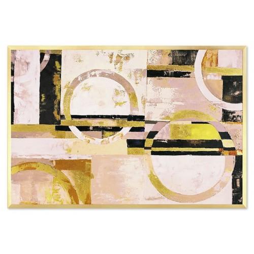 Obraz Abstrakcja Carpet 2