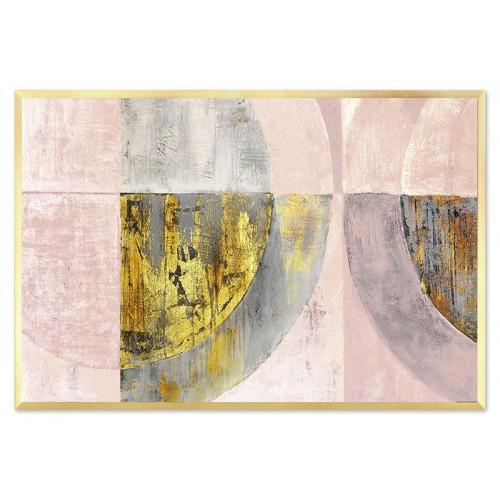 Obraz Abstrakcja Rose