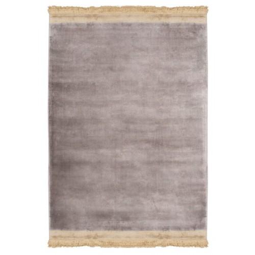 Dywan ręcznie robiony Horizon Slate Handmade Collection