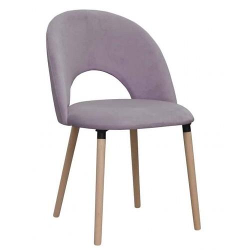 Krzesło Rea