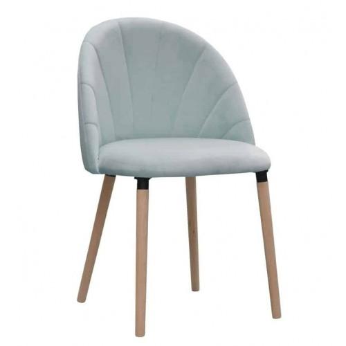 Krzesło Dione