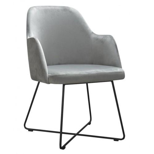 Krzesło Ariel