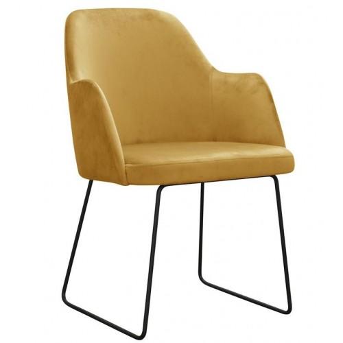 Krzesło Ariel 2