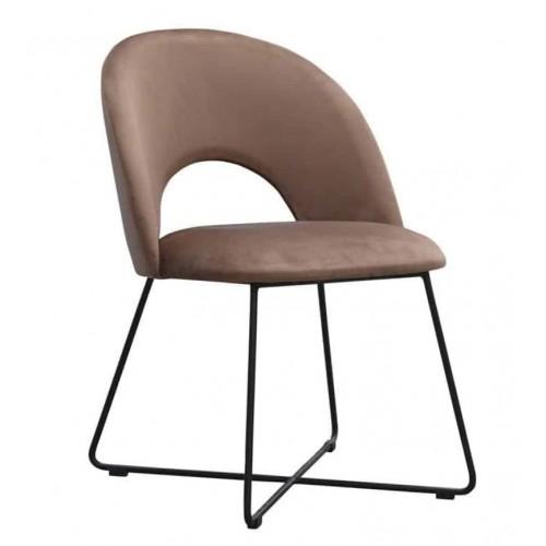 Krzesło Tryton