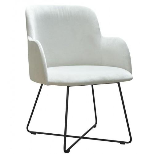 Krzesło Charon