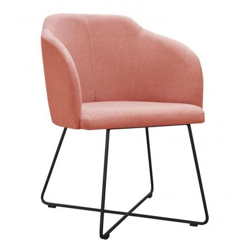 Krzesło Pandora