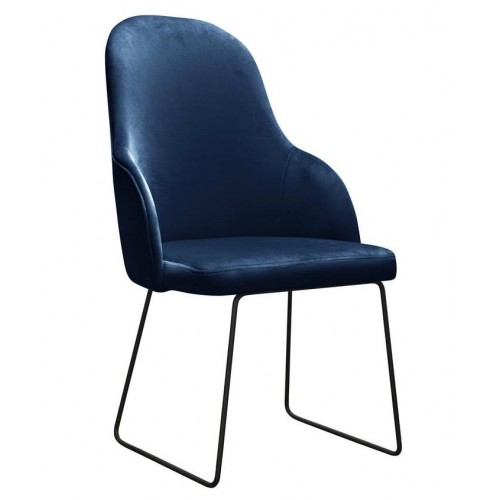 Krzesło Telesto 2