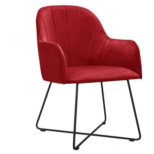 Krzesło Atlas