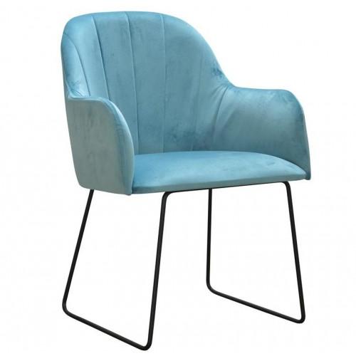 Krzesło Atlas 2