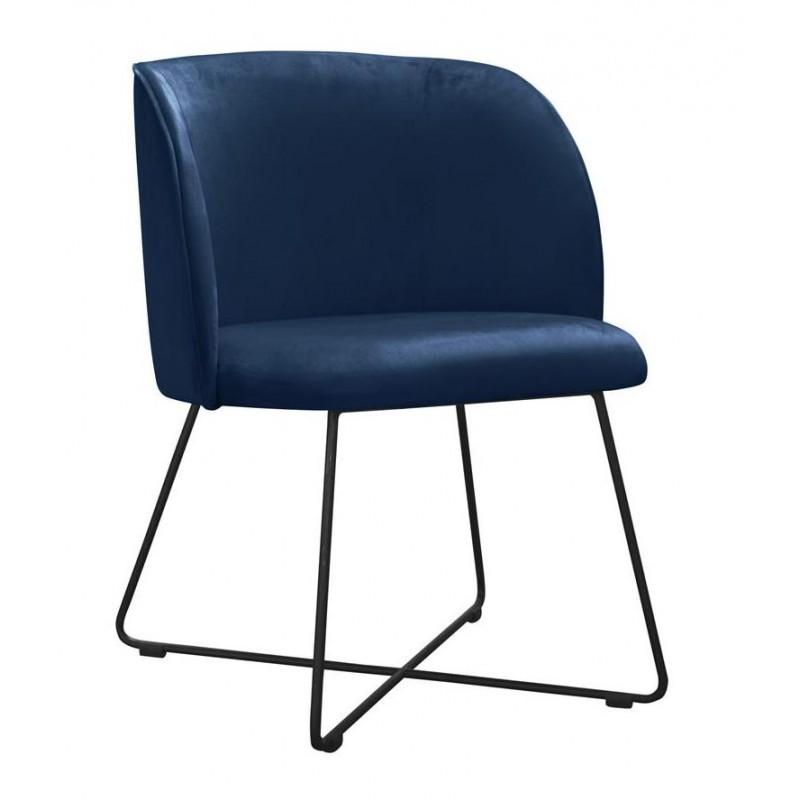 Krzesło Bianka