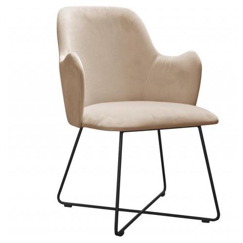 Krzesło Merkury